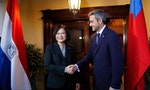 OPINION: Paraguay May Trigger Diplomatic Avalanche for Taiwan