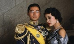 What Can 'The Last Emperor' Teach Us About Life in Confinement?