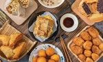 Taiwanese 'Teatime': Take a Break With the Island's Sweets and Treats
