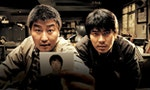 Bong Joon Ho's 'Memories of Murder' Is a Film for Our Moment