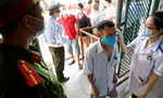 How Did Vietnam Become Biggest Nation Without Coronavirus Deaths?