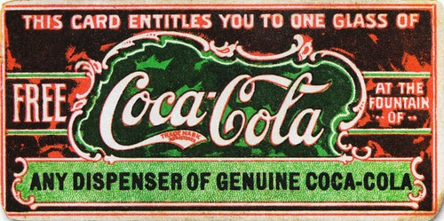 19th_century_Coca-Cola_coupon
