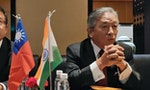 Crossing Paths: How Should Taiwan Approach India?