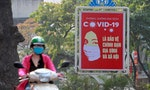 After Nearly Erasing Covid-19, Vietnam Grapples With a Spike