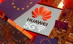 In Rare Move, US Clears Limited Cooperation Between US Firms, Huawei