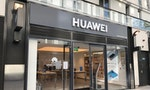 Britain's Huawei Ban Resets Relations With China