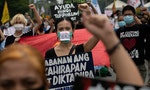 What Do Critics and Supporters of the Philippines Anti-Terrorism Bill Say?