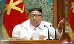 North Korea and Coronavirus: Hide-And-Seek With the World