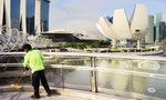Singaporeans Are Paid Much Lower Than You Think