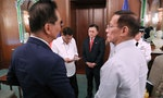 Serial Corruption Plagues Philippines National Health Insurance