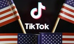 Would TikTok Make Microsoft a Serious Threat to Facebook?