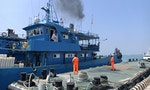 Is China's Fishing Fleet a Growing Security Threat?