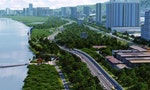 The Planned Expressway to Taipei Would Be a Disaster