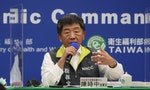 Taiwan's Covid-19 Testing Strategy Divides Public Health Experts