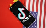 US Judge Halts Government Ban on TikTok