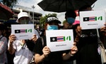 Rising Protests and a Sinking Economy Spell Trouble in Thailand