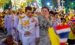 Thailand: Woman Handed Record 43-Year Sentence for Defaming Monarchy