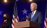 How Will Biden's Strategy on South Asia Differ From Trump's?