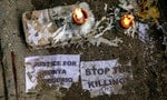 Philippine Lawmakers Push for Police Reform After Tarlac Shooting