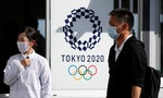 Japan To Cancel Tokyo Olympics — Report