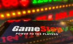 GameStop and the Social Media-fication of Finance