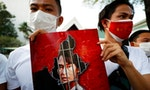 Myanmar's Empty Promise of Constitutional Reform
