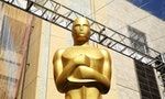 Hong Kong: Oscars Won't Be Aired for First Time Since 1969