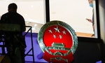 China Quiet on Details of Changes for Hong Kong's Electoral System