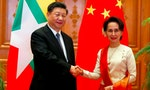 Will Myanmar's Coup Help China Influence ASEAN?