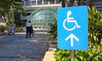 How Well Does Taiwan Support People With Disabilities?