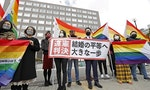 A Bittersweet Victory on Same Sex Marriage in Japan