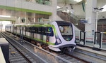 Taichung MRT's Green Line Is Back. Here's Where To Stop Along the Route.
