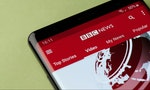 BBC Journalist Leaves China Over Concerns for His Safety