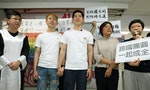 Groundbreaking Court Decision Expands Transnational Same-Sex Marriage in Taiwan