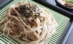 This Bowl of Ramen Contains Bugs. It's Also Eco-Friendly and Tastes Good.