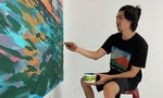 A Taiwanese Mural Artist's Journey Home