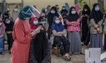 Indonesia: Covid Cases Surge as 'Pandemic Fatigue' Sets In