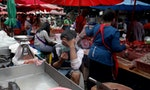 Thailand Migrant Workers Sign Contracts They Don't Understand, Undercutting Efforts to Stop Abuses