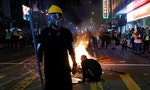 Lessons From Tiananmen: How To Understand the Fate of Hong Kong's Protests
