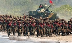 Myanmar Security Forces Kill 25 Villagers — Reports