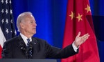 Can the US and China Cooperate on Climate?