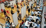 In Thailand, Aerospace Engineers Turn Their Skills to Covid-19