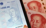 China's Digital Currency Takes Shape