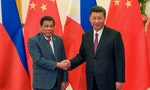 Why China Would Give More Aid, Investment To Leery Philippines