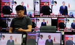 South Korea Fights 'Fake News,' but Critics Claim It's Gagging the Press